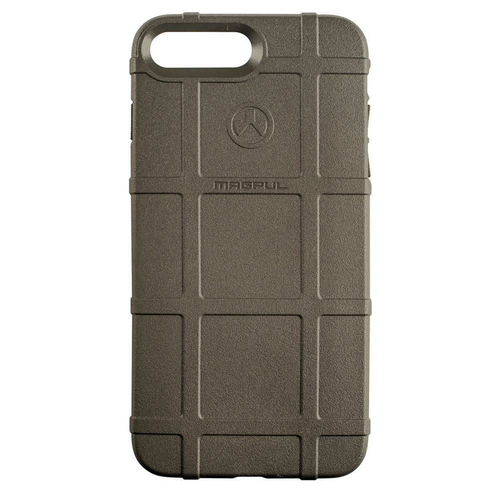 Magpul Field Case Iphone 7/8 Odg