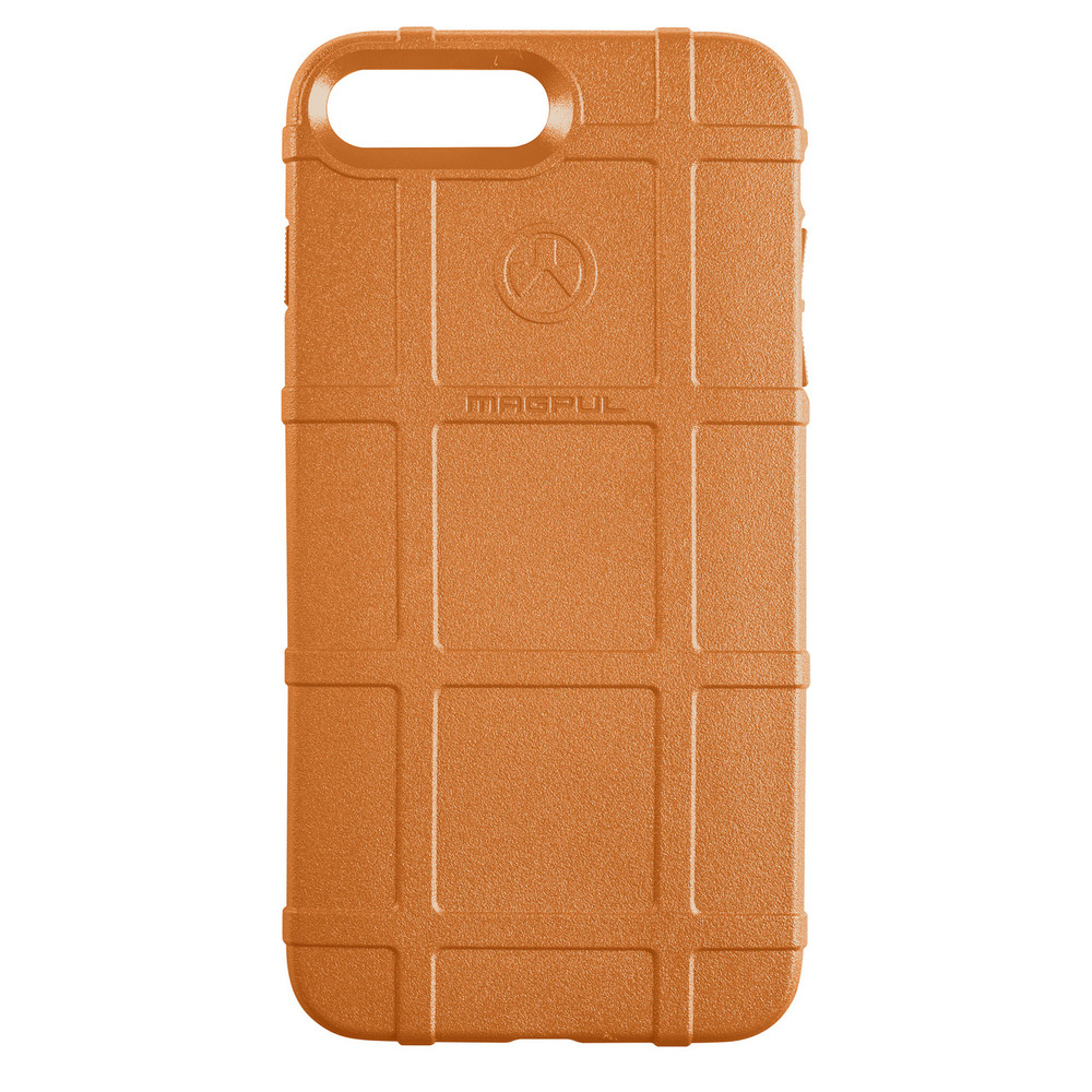 Magpul Field Case Iphone 7/8 Org