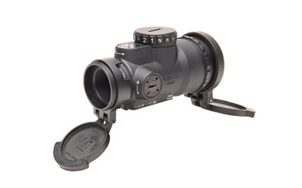 RPVTRMRO-C-2200017_3