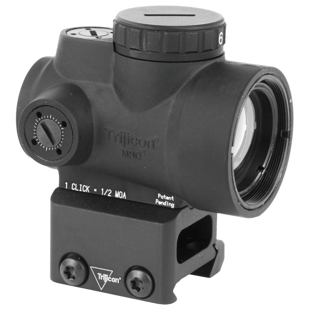 RPVTRMRO-C-2200030_1