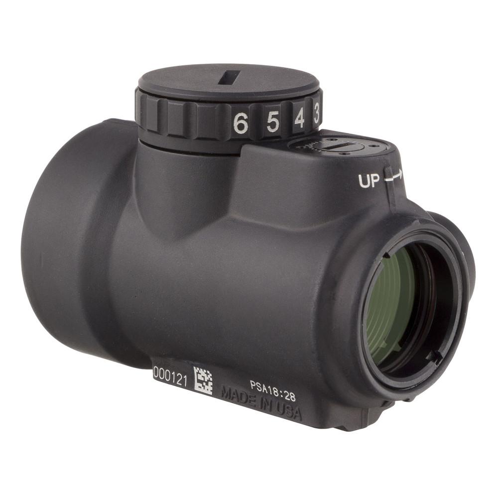 RPVTRMRO-C-2200028_1