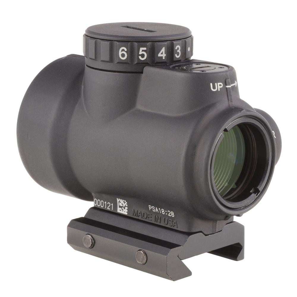 RPVTRMRO-C-2200029_3