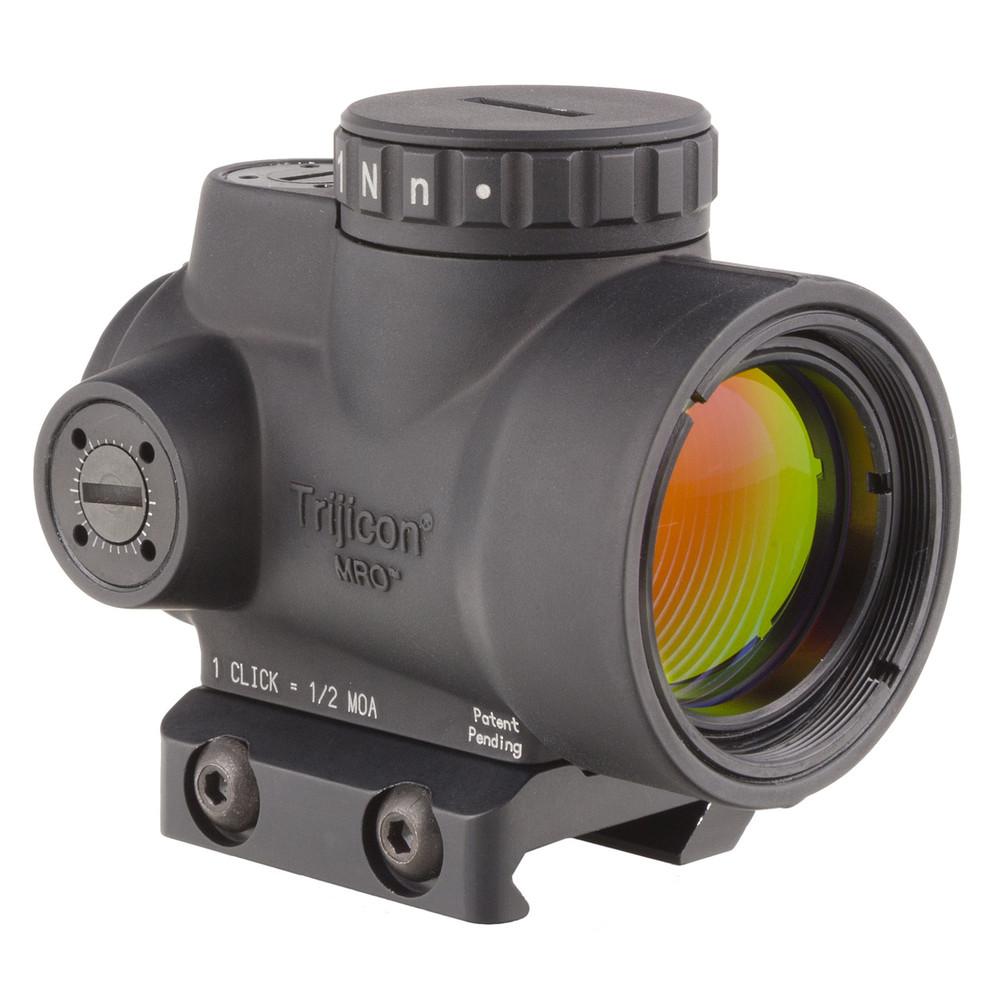 RPVTRMRO-C-2200029_1