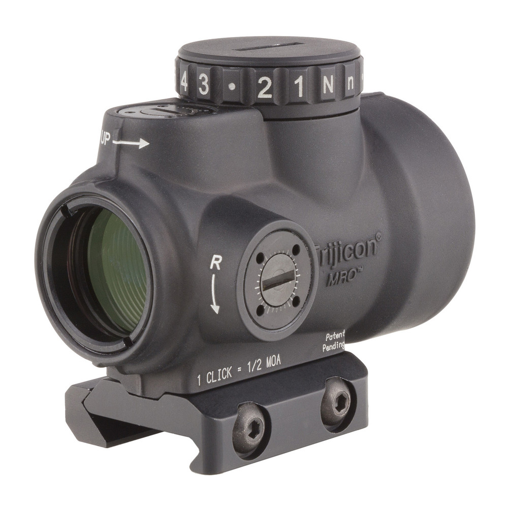 RPVTRMRO-C-2200029_2