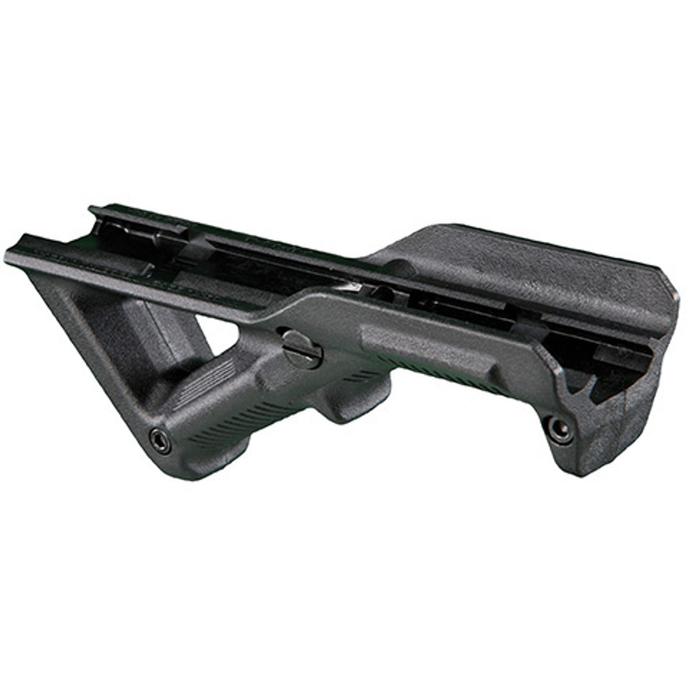 Magpul (afg1) Angled Foregrip Blk
