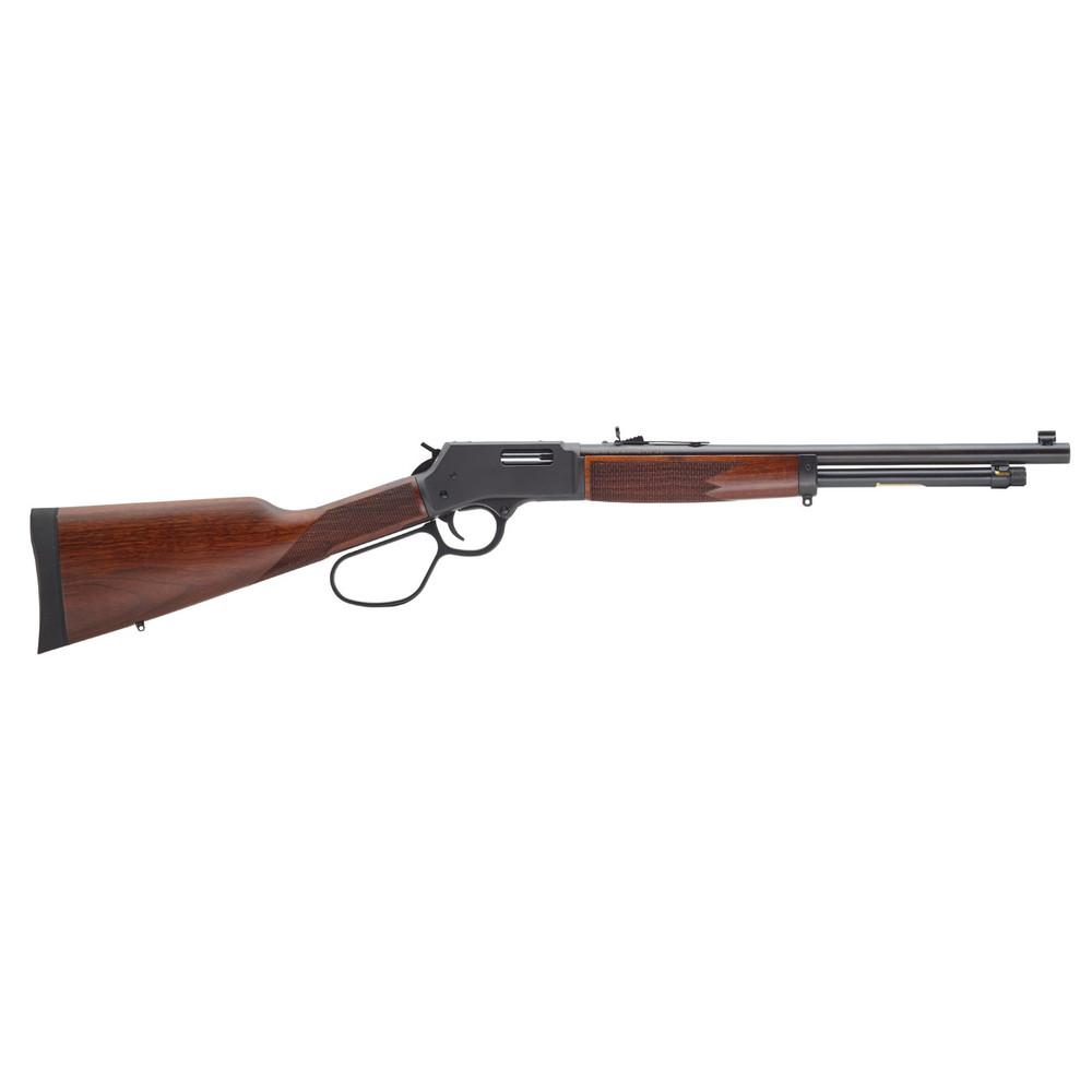 Henry Big Boy Stl Carbine 327fed