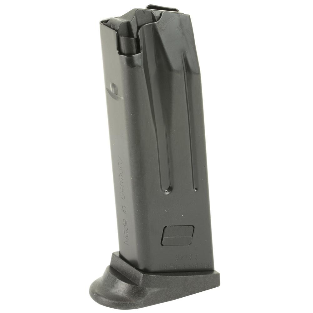 Mag Hk Usp-c/2000 9mm 10rd Fr
