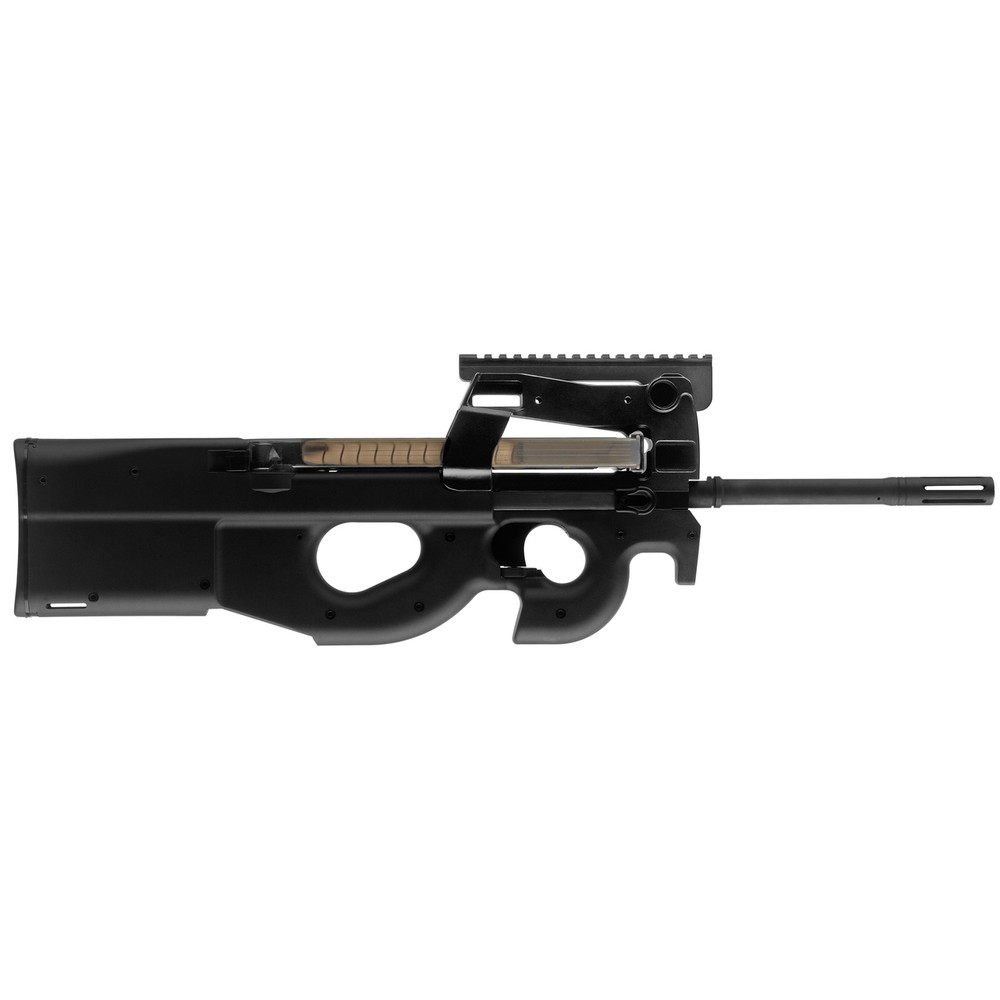 Fn Ps90 5.7x28 30rd Blk