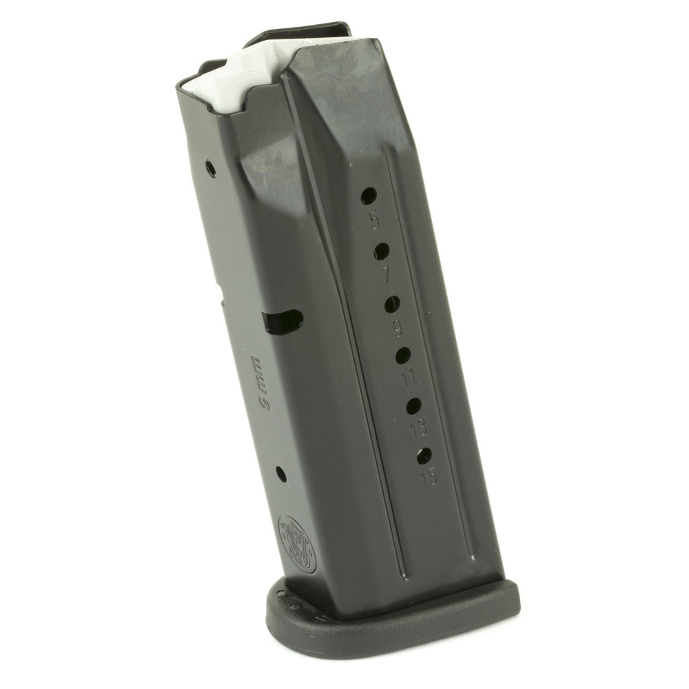 Mag S&w M&p M2.0 9mm 15rd