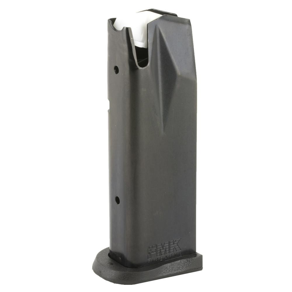 Mag Fmk 9c1 9mm 14rd Blk