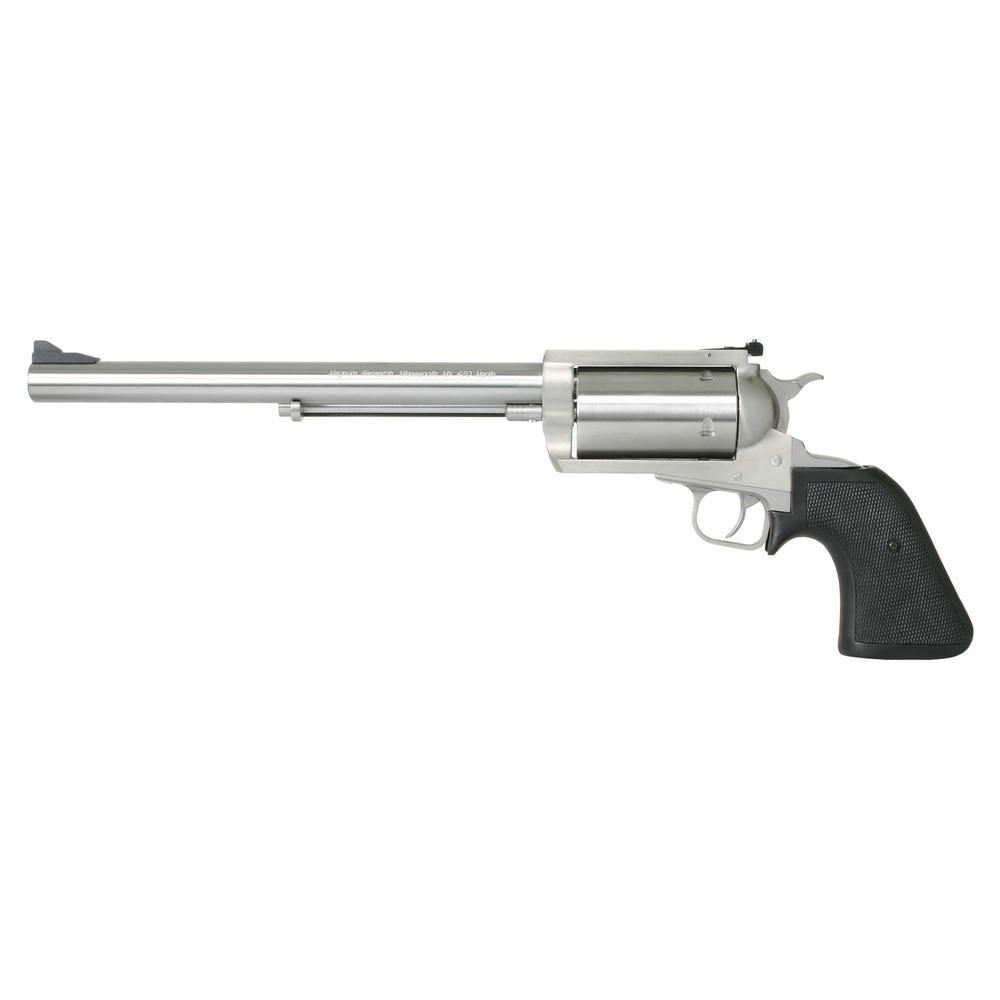 """Bfr Revolver 45/70 Gvt 10"""" Sts"""