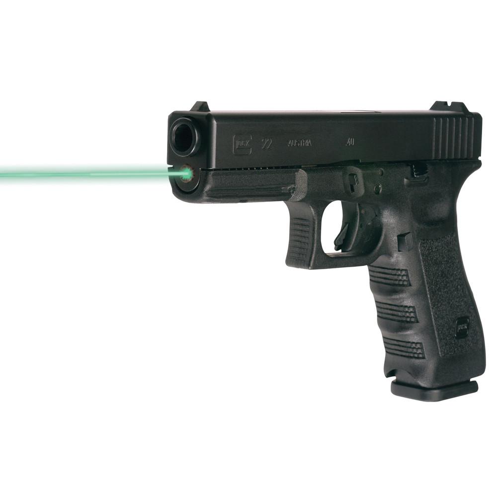 Lasermax 1141g For Glk 17/22/31 G1-3