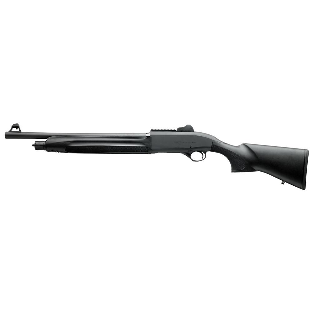 """Beretta 1301 Tac 12ga 18.5"""" Blk"""