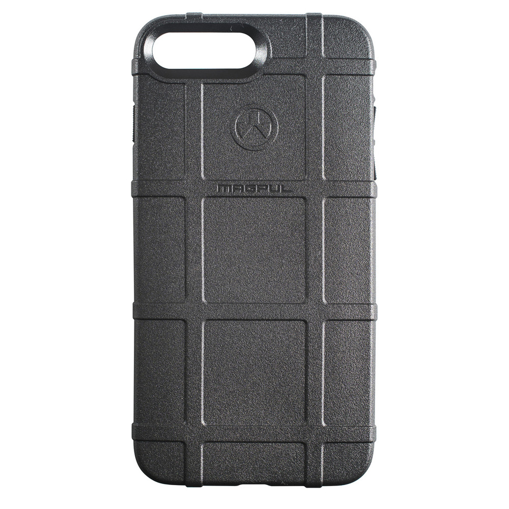 Magpul Field Case Iphone 7/8 Blk