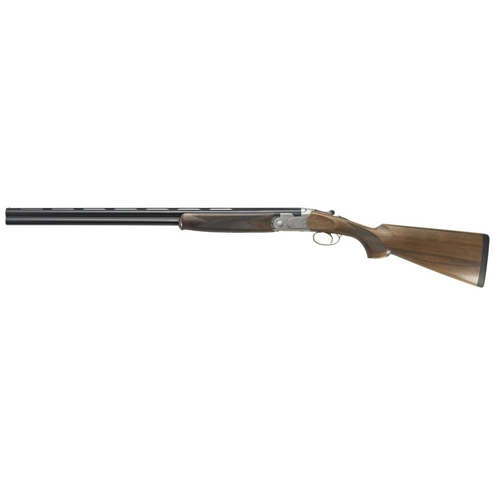 Beretta 686 410/28 Silver Pigeon I
