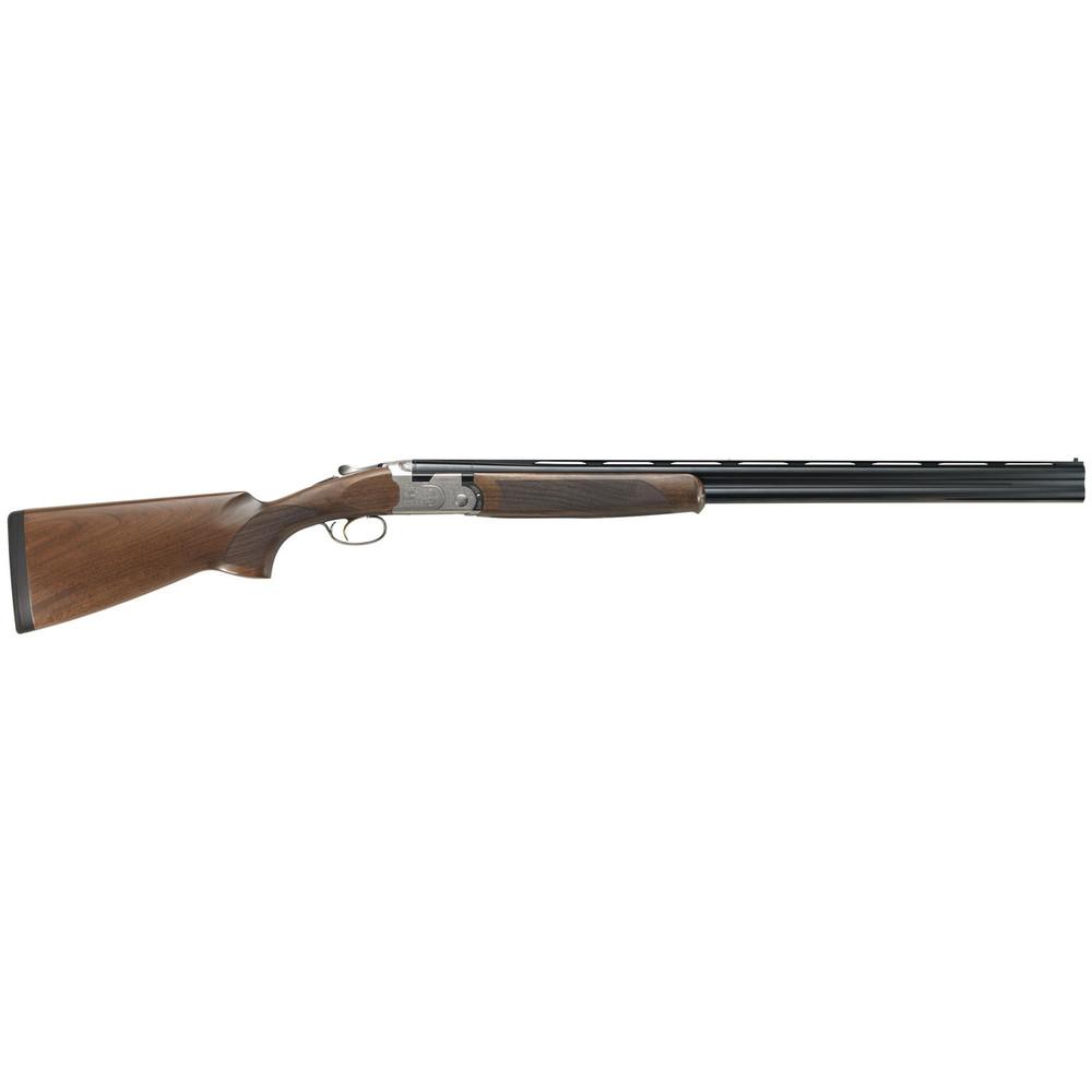 Beretta 686 20/26 Silver Pigeon I