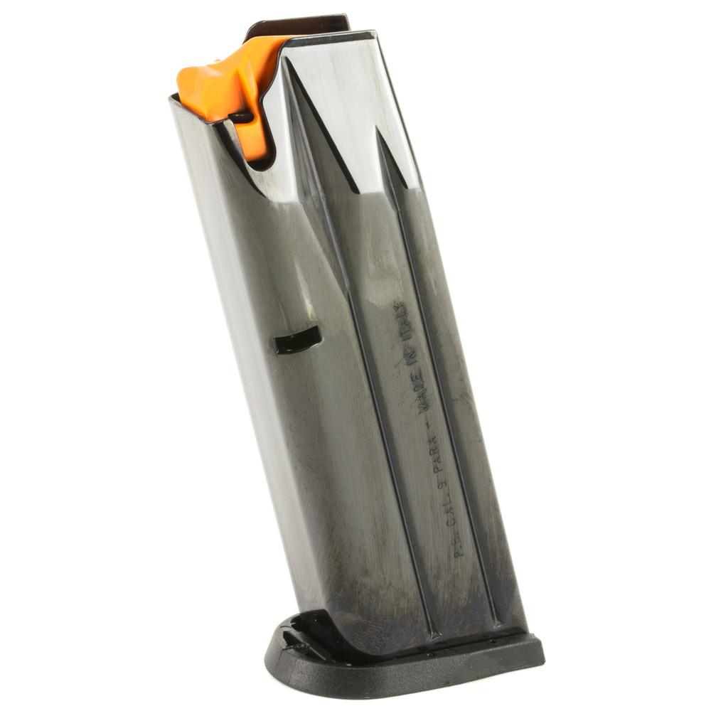 Mag Beretta Px4 Storm 9mm Cmp 15rd