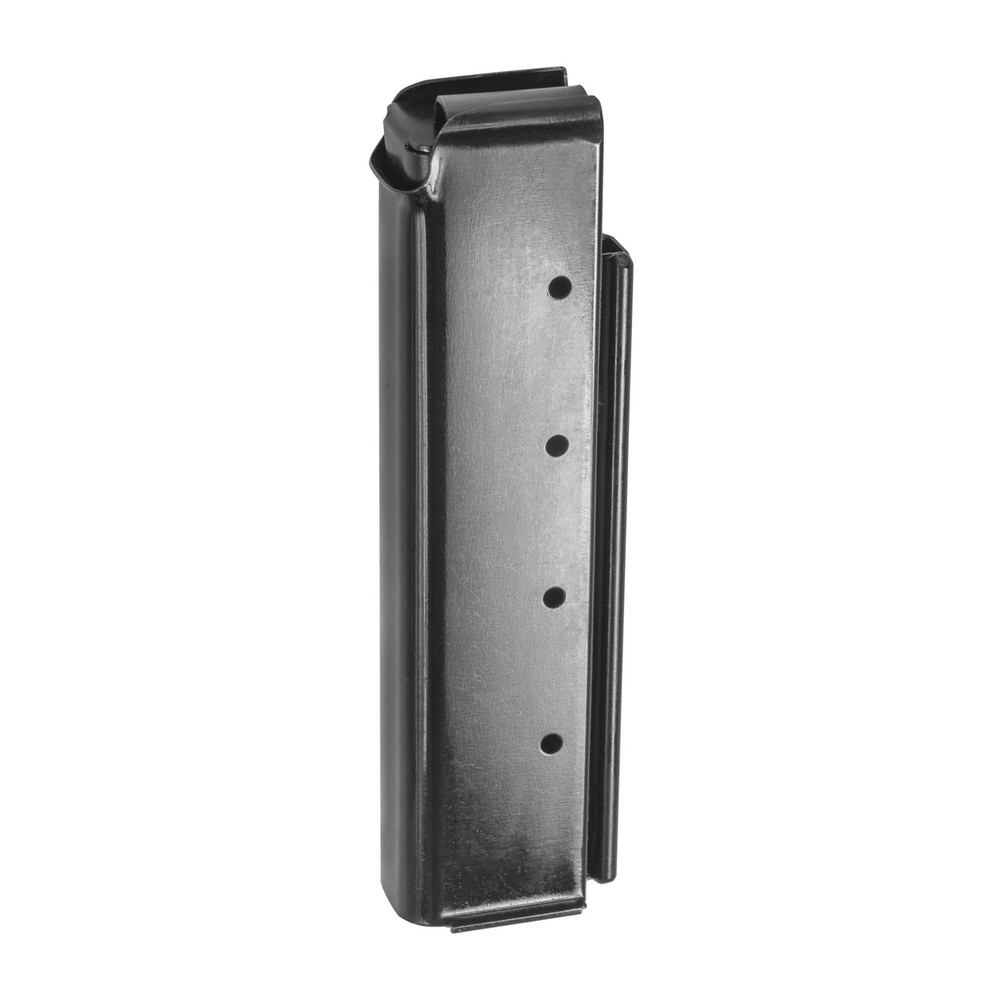 Mag Auto Ord 9mm Stick 20rd