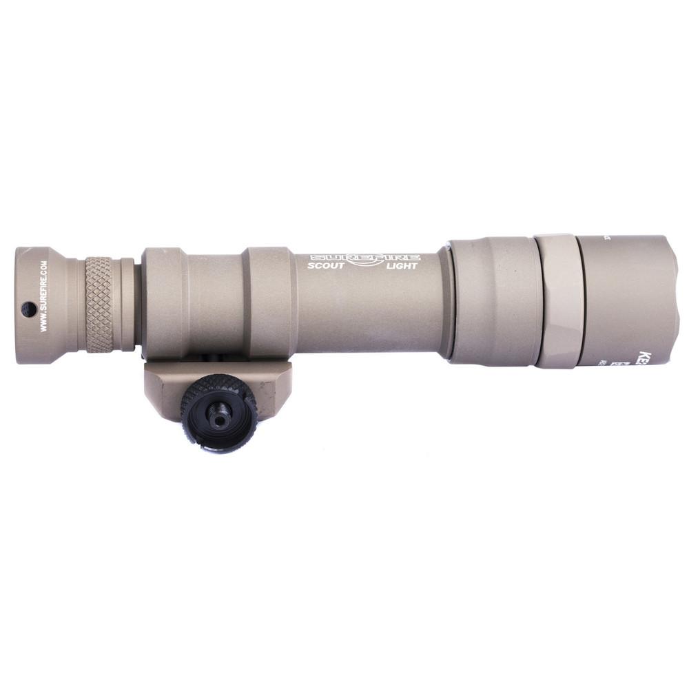 RPVSFM600DF-TN_1