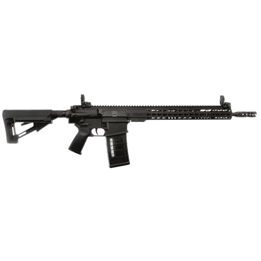 """Arml Ar10 Tactical 762 16"""" 25rd"""