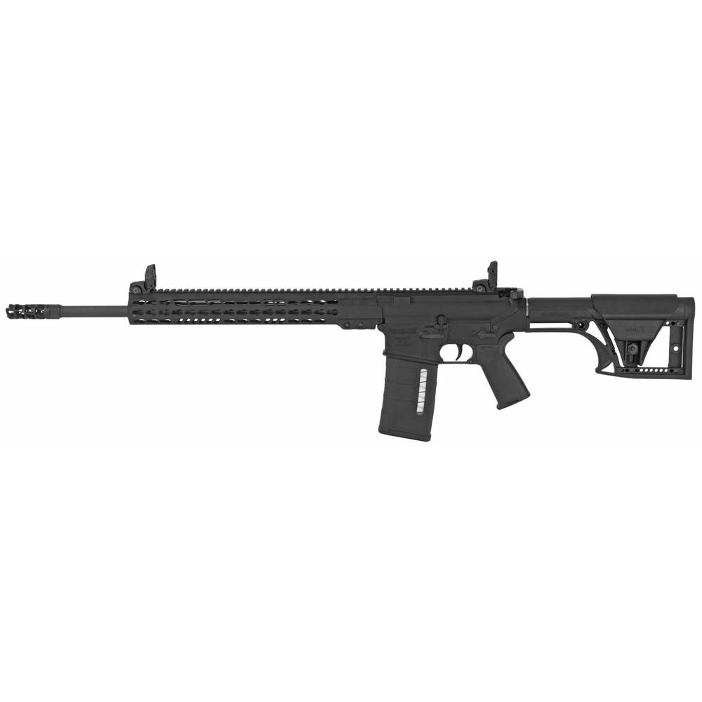 """Arml Ar10 Tactical 762 20"""" 25rd"""