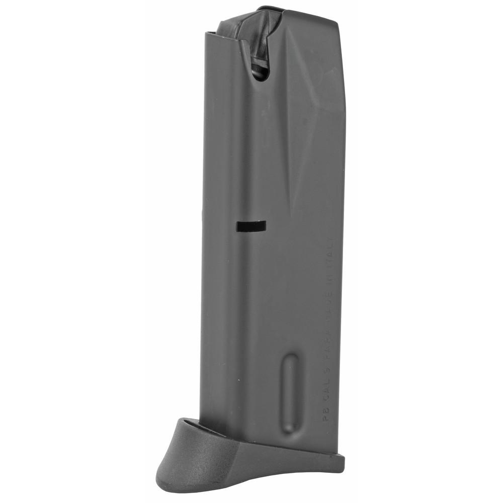 Mag Beretta 92fs Cmp 9mm 13rd