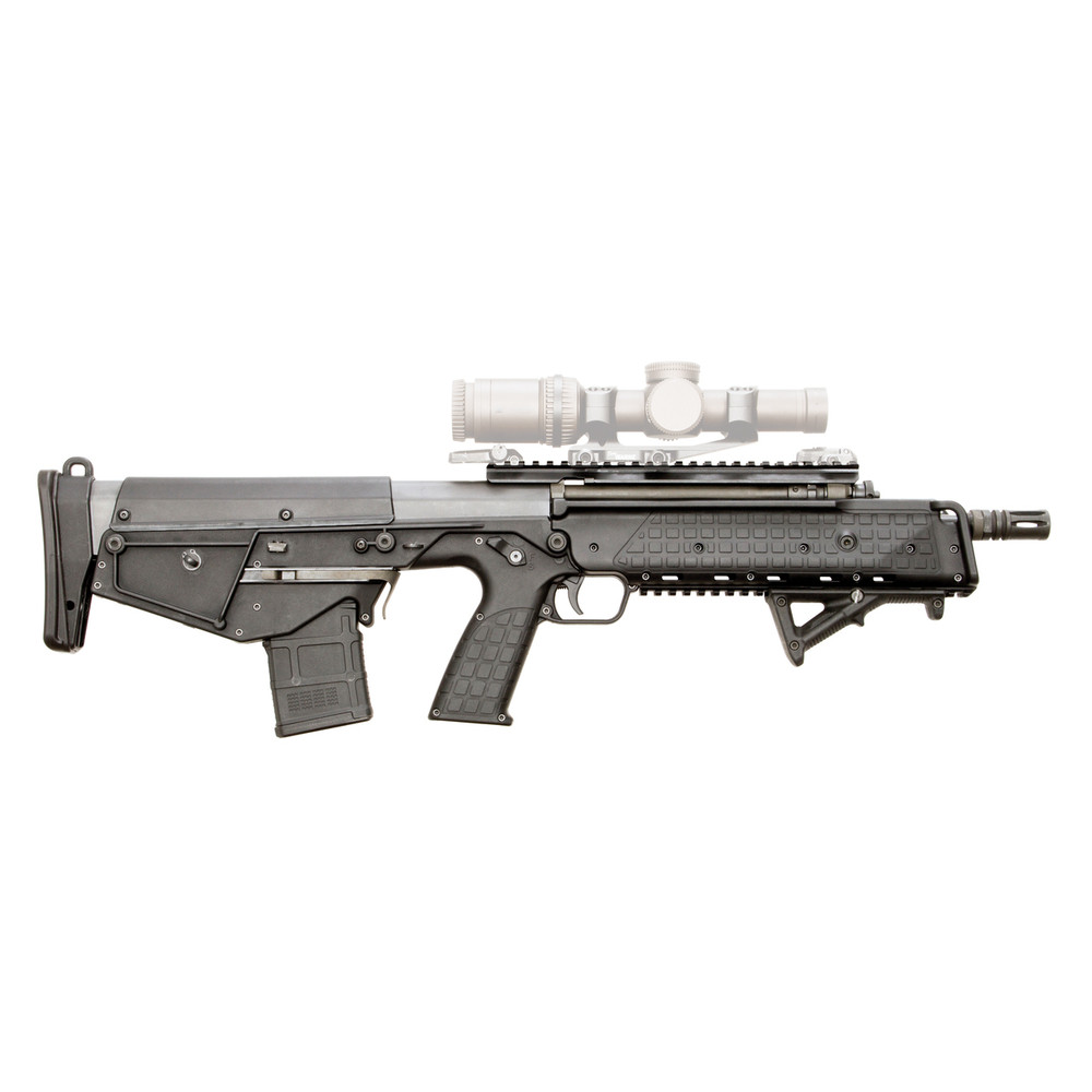"Keltec Rdb17 5.56mm 17"" 20rd Blk"