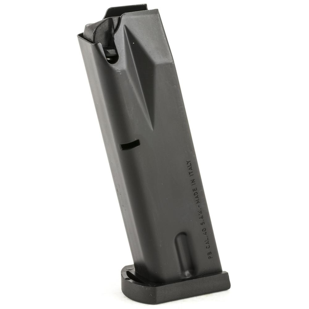 Mag Beretta 96 40s&w Blue 11rd