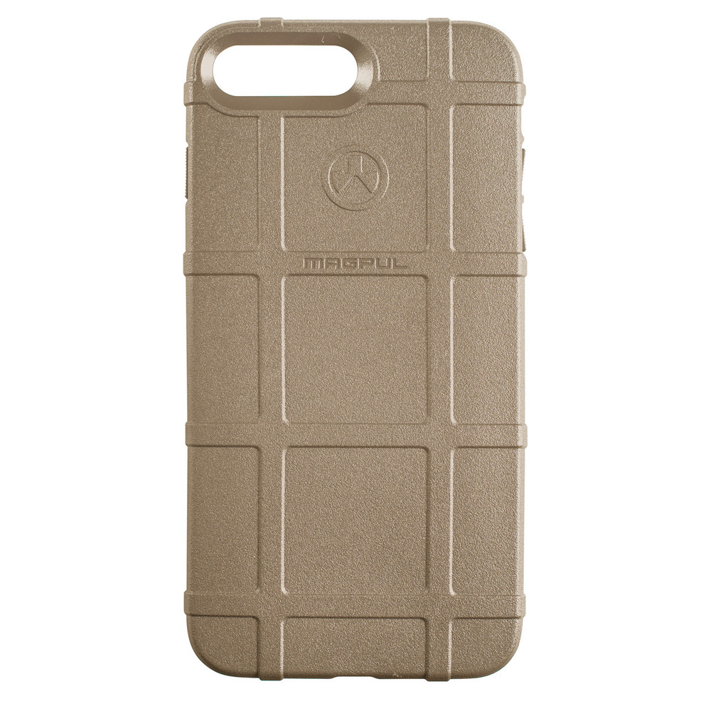 Magpul Field Case Iphone 7/8 Fde