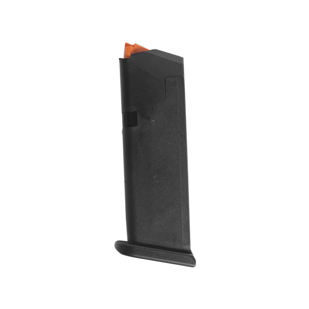 Mag Glock Oem 17 Gen5 9mm 17rd Pkg
