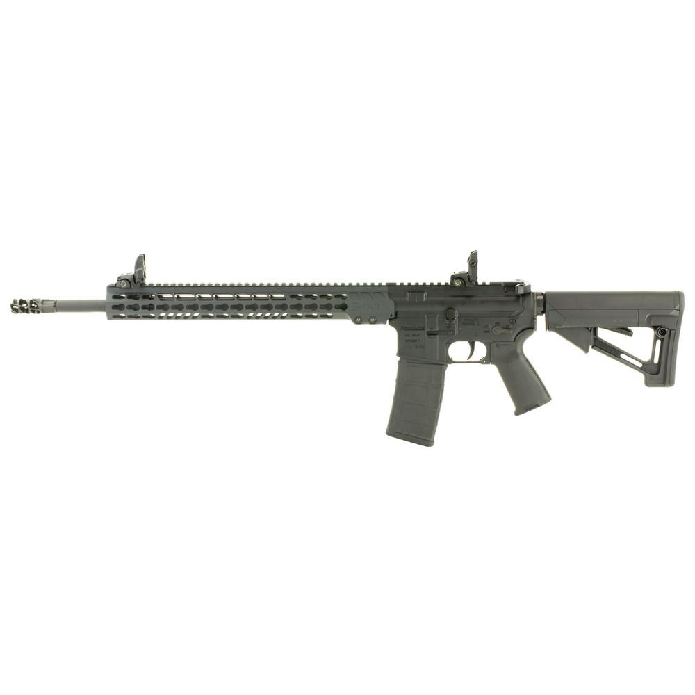 """Arml M15 Tac 223 18"""" 30rd Str"""