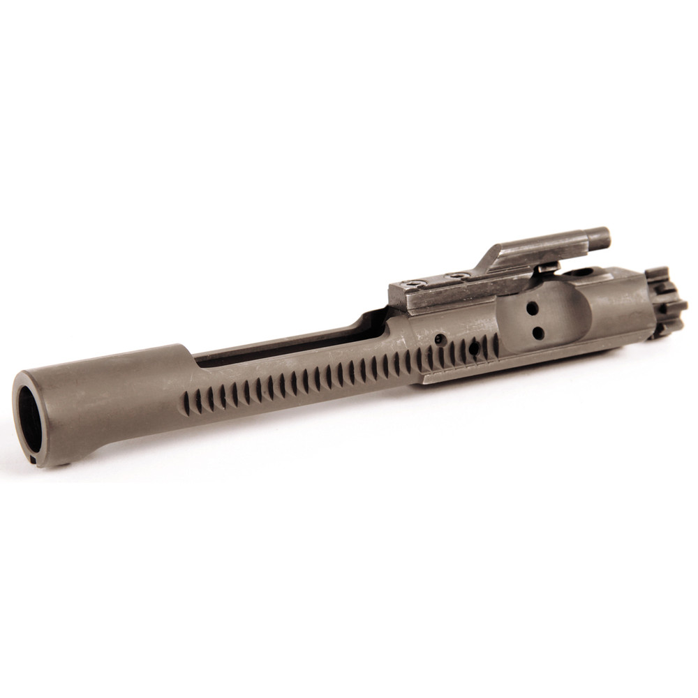 Lbe Ar Bolt Carrier Group