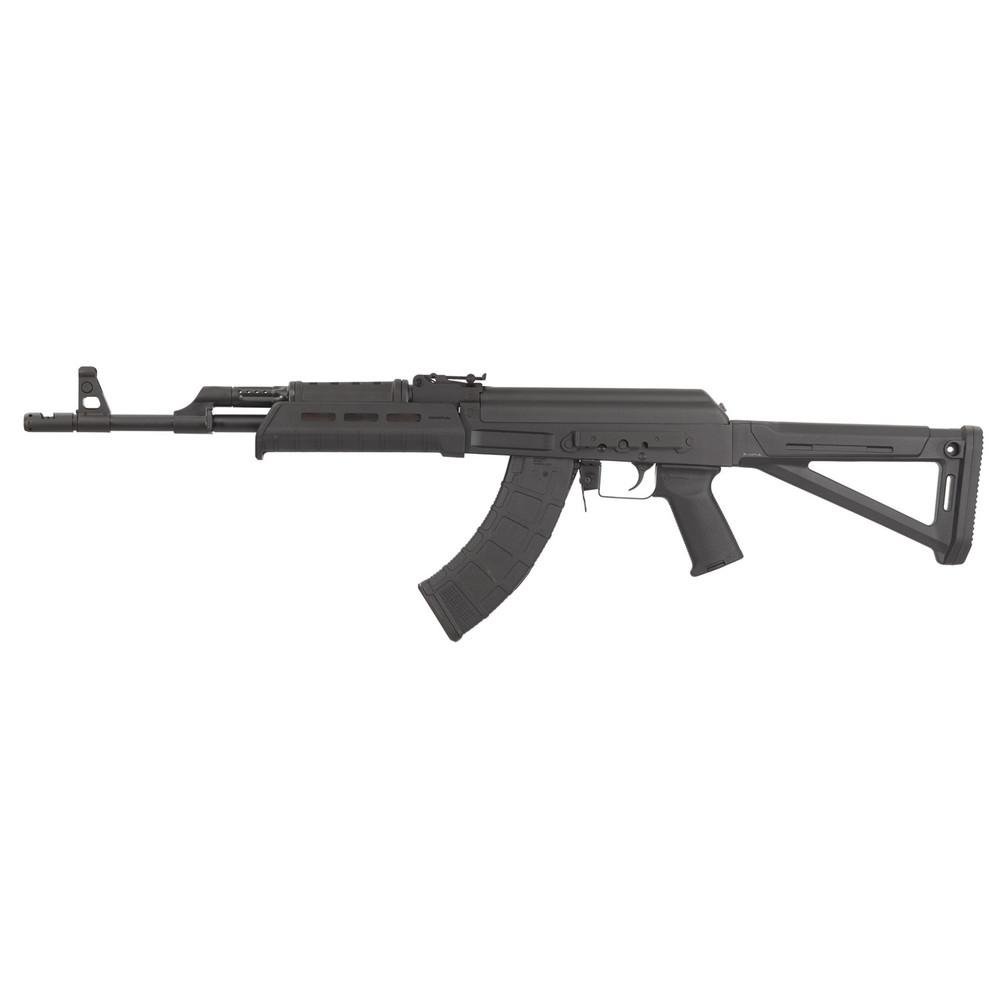 "Cent Arms C39v2 762x39 16.5"" 30r Moe"