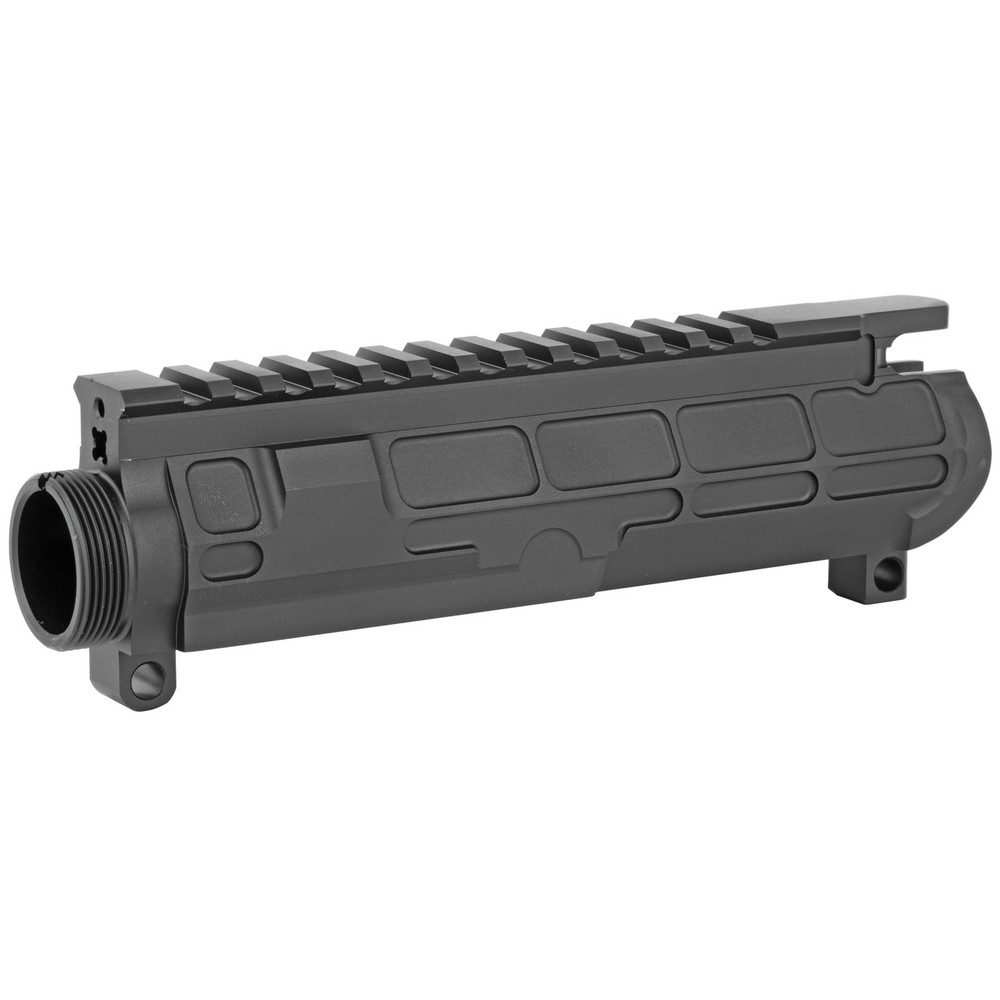 Santan Stt-15 Pillar Upper Receiver