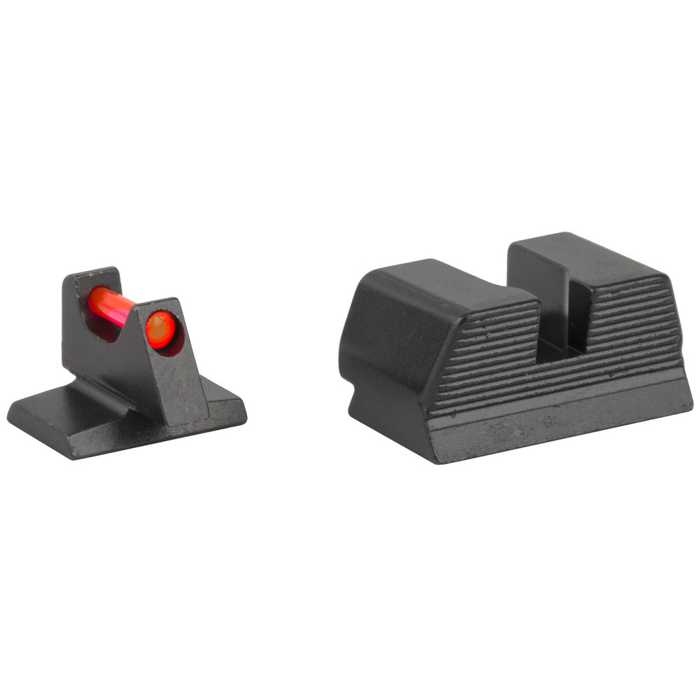 Trijicon Fiber Sight Fn 9mm