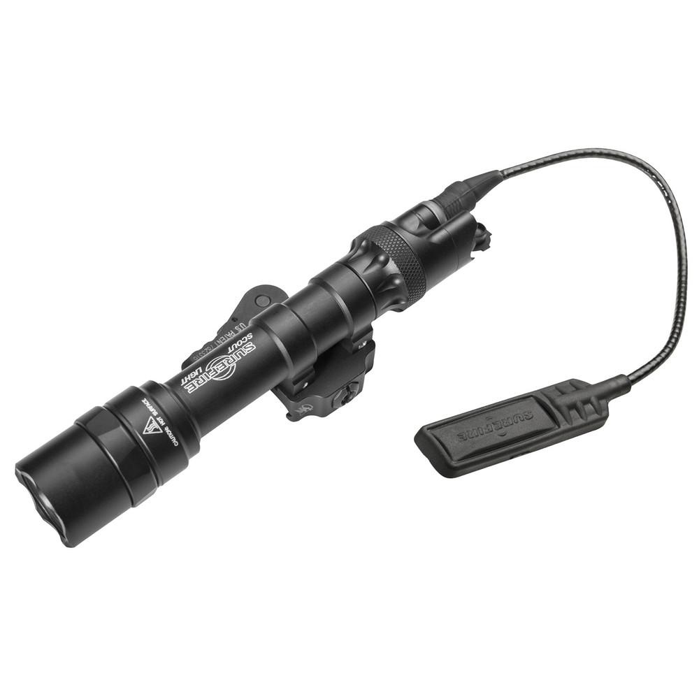 RPVSFM622U-BK_2