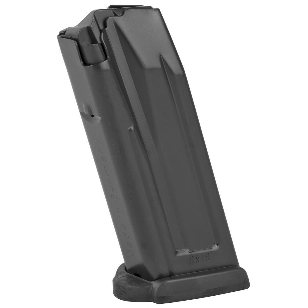 Mag Hk P30sk/vp9sk 9mm 10rd Blk