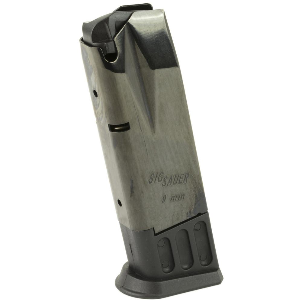 Mag Sig P229 9mm 10rd Bl