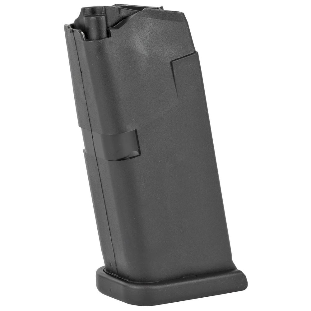 Mag Glock Oem 27 40s&w 9rd Pkg