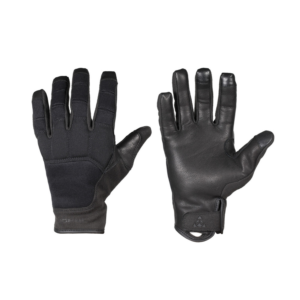 Magpul Core Patrol Gloves Blk M