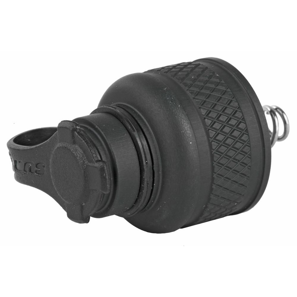 Surefire Replcemnt Rear Cap M300/600