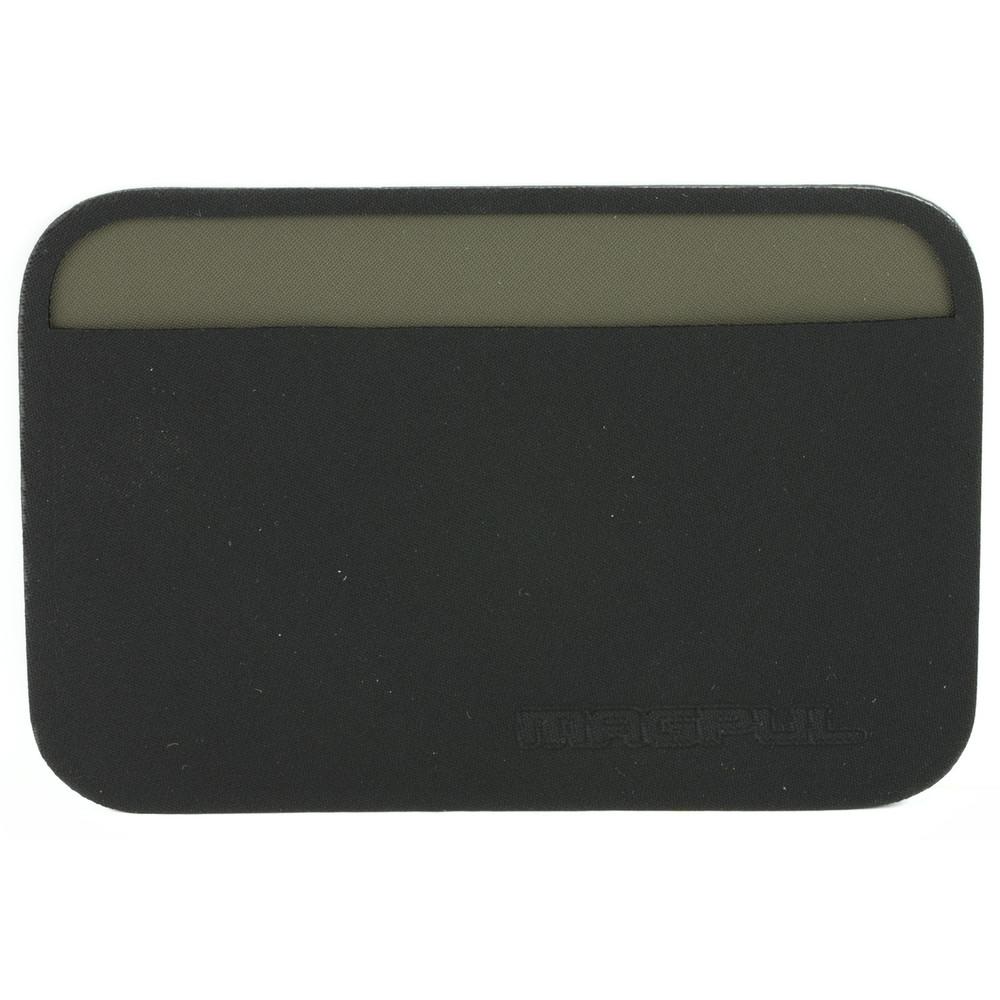 Magpul Daka Essential Wallet Blk