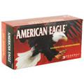 Fed Am Eagle 357mg 158gr Jsp 50/1000