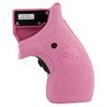 Ctc Lasergrip S&w J-fr Pink
