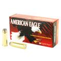 Fed Am Eagle 45lc 225gr Jsp 50/1000