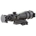 RPVTRTA11MGO-M249_3