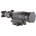 RPVTRTA11MGO-M249_2