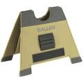 Allen Alphalite Fldg Gun Rest M 5.5
