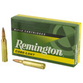Rem 7mm Rem 175gr Psp Cl 20/200