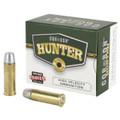 Corbon 44mag 320gr Hunt Hc 20/500